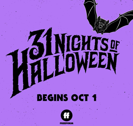 31-Nights-of-Halloween-starts-October-1st-on-Freeform-e1526404167343 (002)