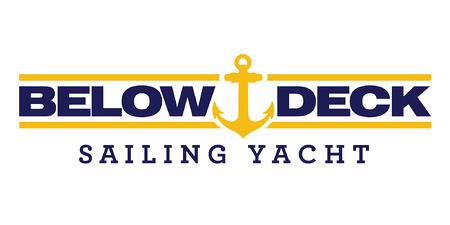 bravo-below-deck-sailing-yacht-titletrt-72-dpi-2048-x-1024-2-1-1