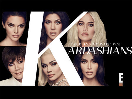 e-keeping-up-with-the-kardashians-19-keyart-72-dpi-1600-x-1200-4-3-1