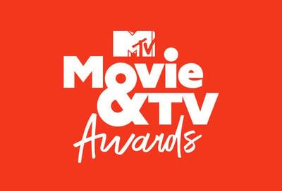 MTV Movie and TV Awards (002)