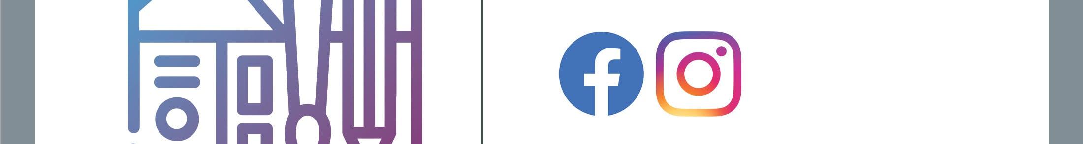 Social Media Adv checklist_11