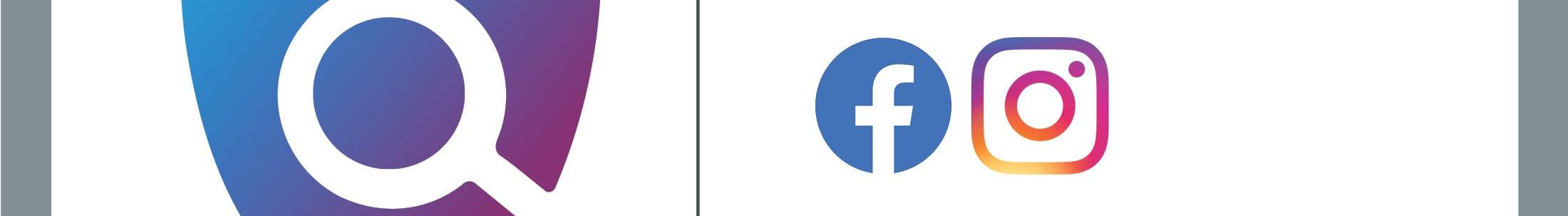 Social Media Adv checklist_3