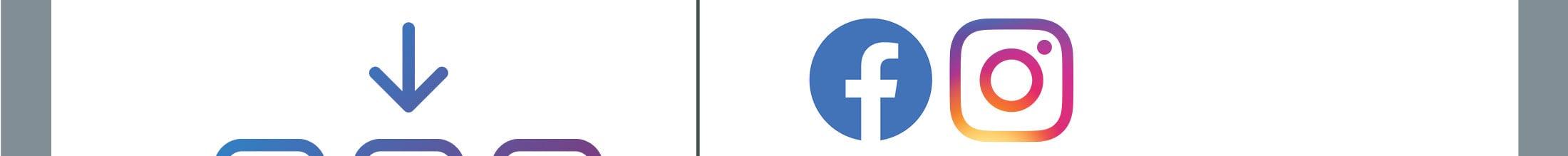 Social Media Adv checklist_7