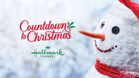 countdown to christmas pic