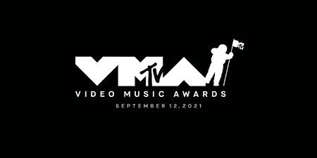 mtv-vmas-logo-2021 (002)