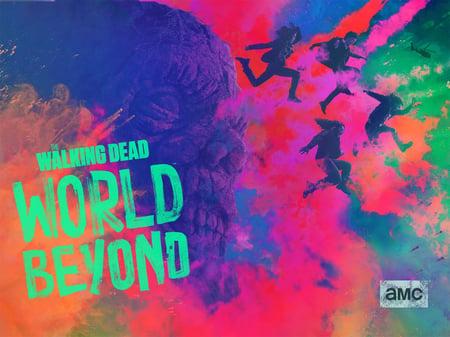 world beyond pic