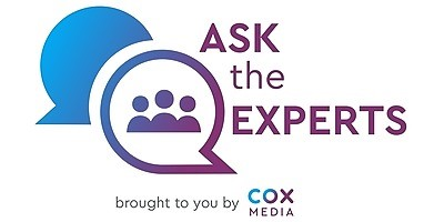 Ask the Experts Webinar Recording: 3 Things 2020 Means for 2021