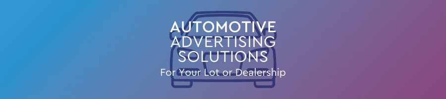 Automotive Advertising with Cox Media