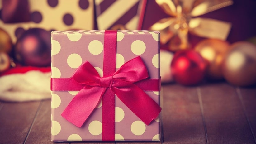 Prepping for the Holidays? Know How Consumers are Shopping Now