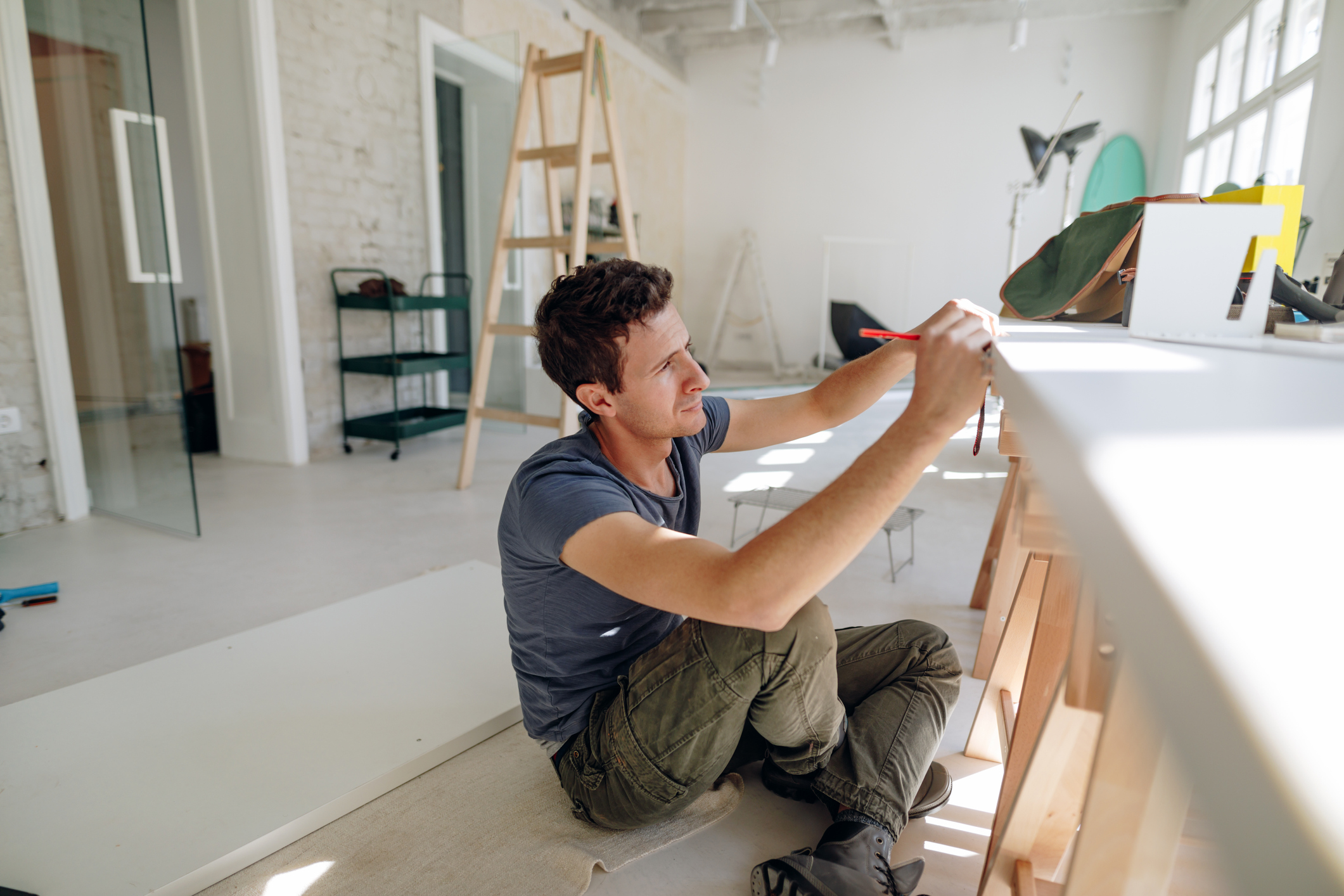 Leaning into DIY: How Your Business Can Take Advantage of This Rising Trend