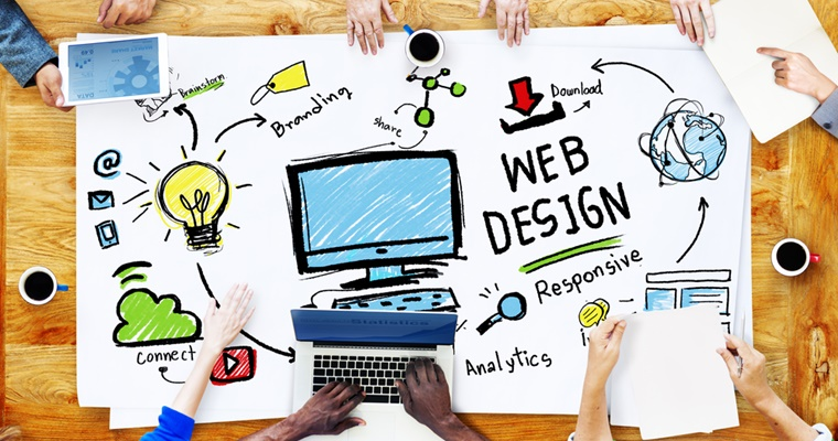 What to Know About SEO Friendly Web Design   SEJ
