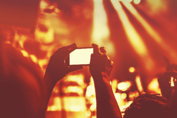 visual-content-mobile-audience