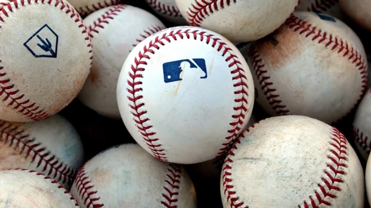 MLB (2022 Season)
