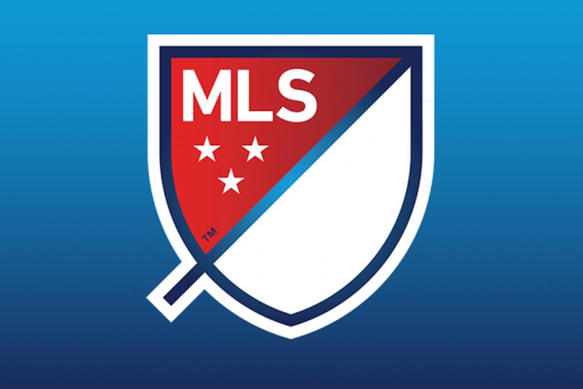 Soccer [2021 Season]