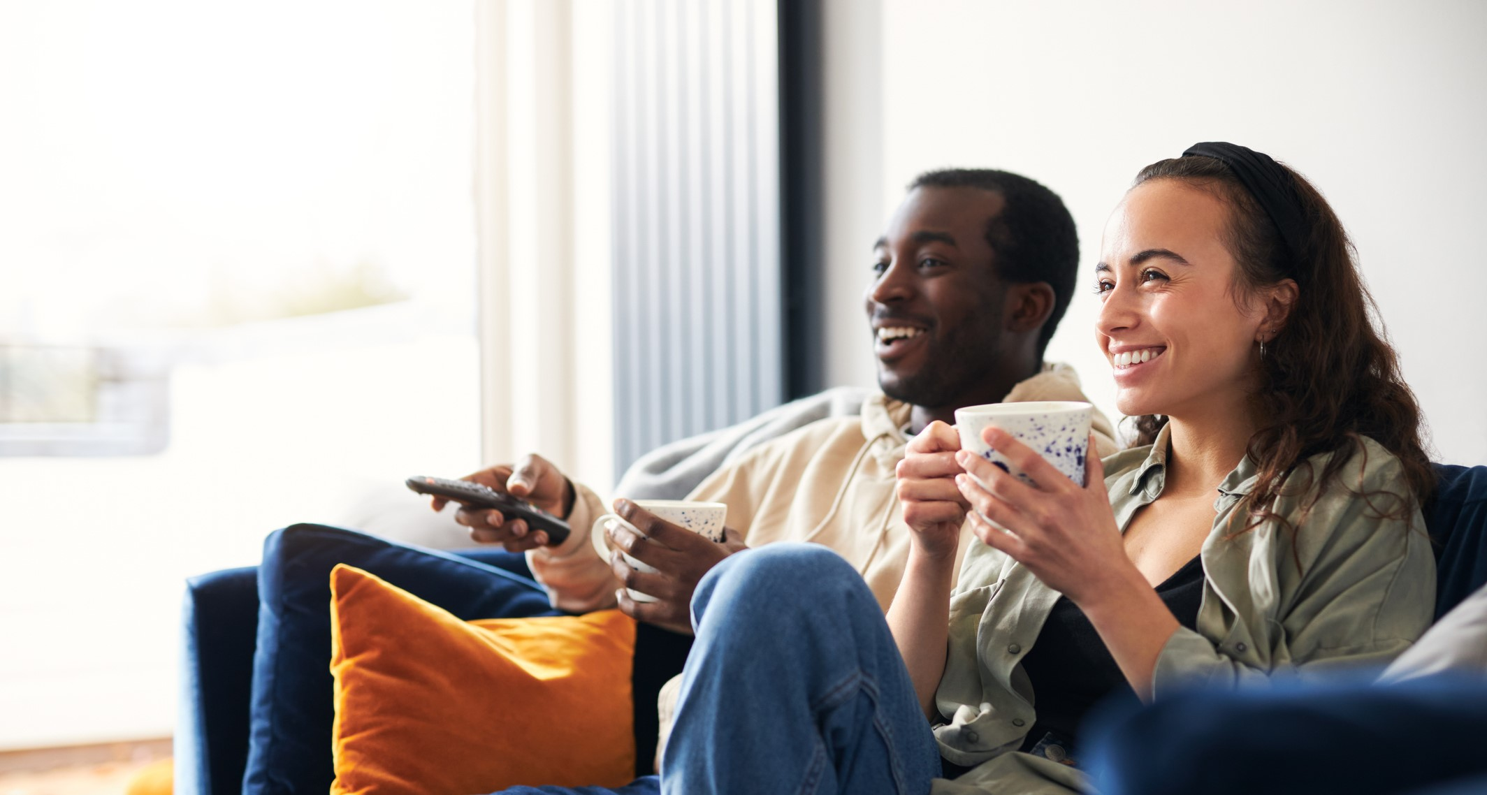 Cable Tops Broadcast as Top TV Destination: 3 Key Takeaways from Recent Nielsen Report