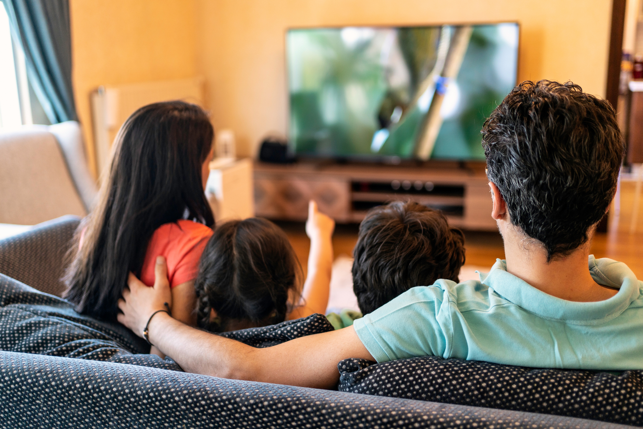 Audience Insights: Nielsen Says BBO Is a Go…Again!